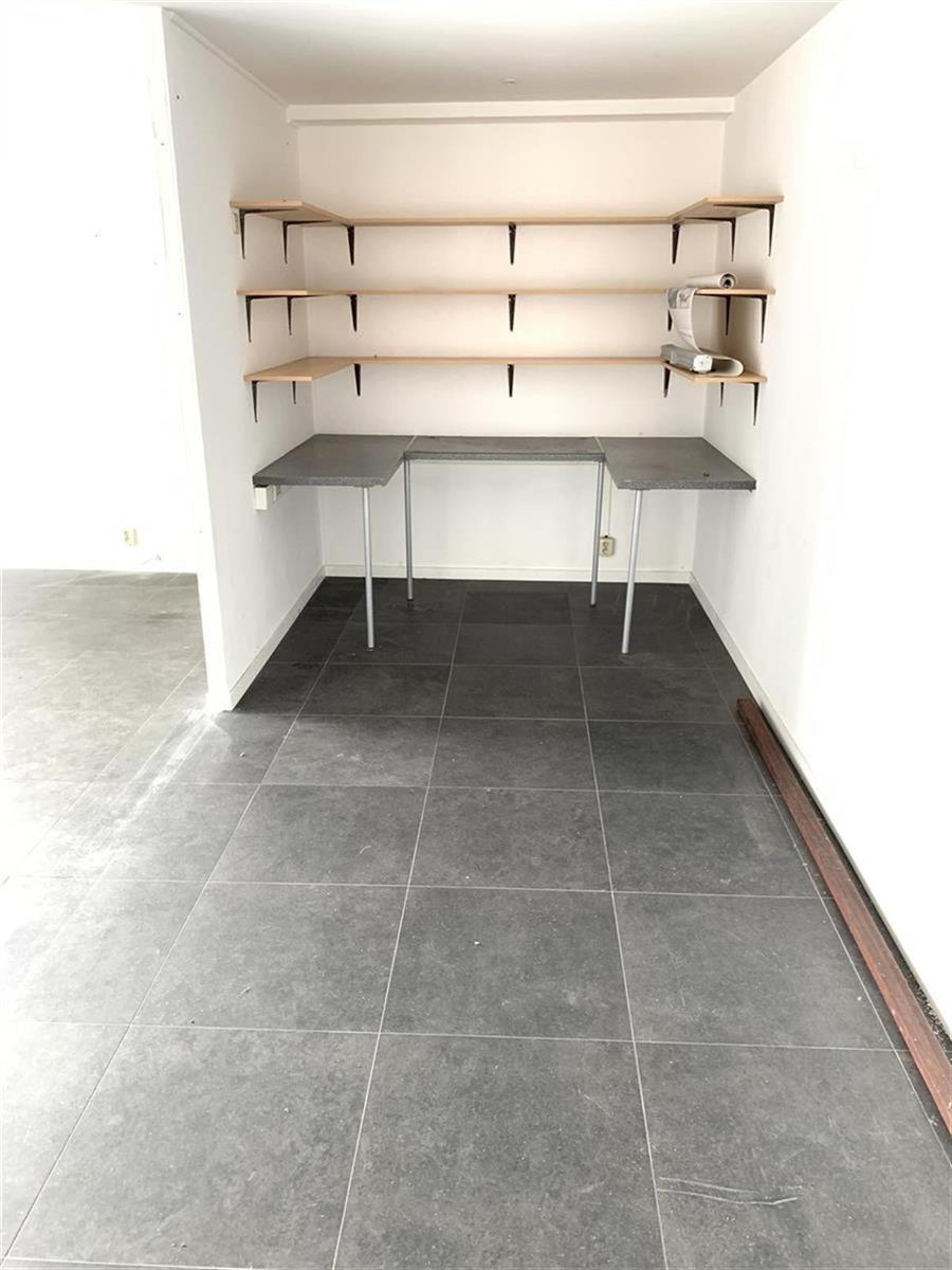 Bureaux - Auderghem - #4199384-6