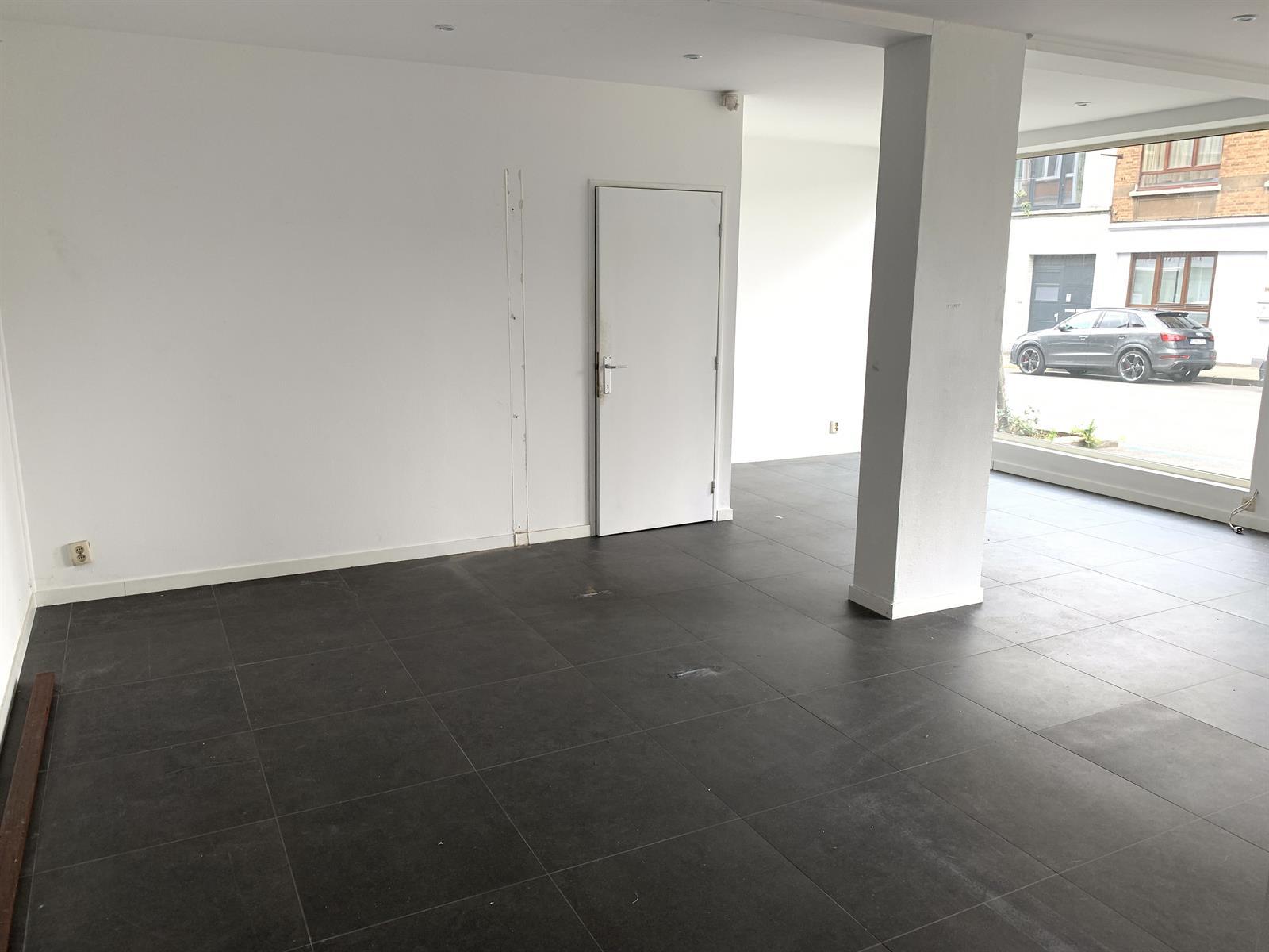 Bureaux - Auderghem - #4199384-4