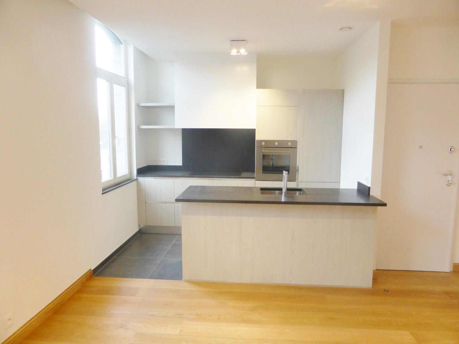 Exceptional apartment  - Bruxelles - #4199430-3