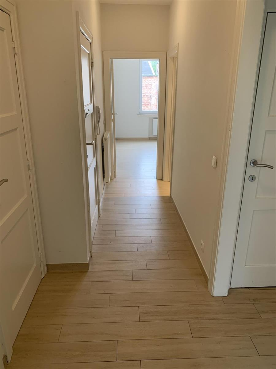 Appartement - Molenbeek-Saint-Jean - #4199507-5