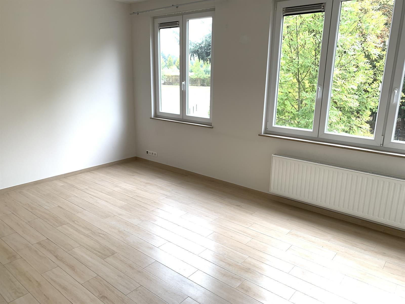 Appartement - Molenbeek-Saint-Jean - #4199507-2