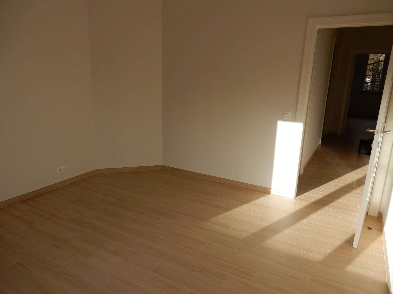 Appartement - Molenbeek-Saint-Jean - #4199507-7