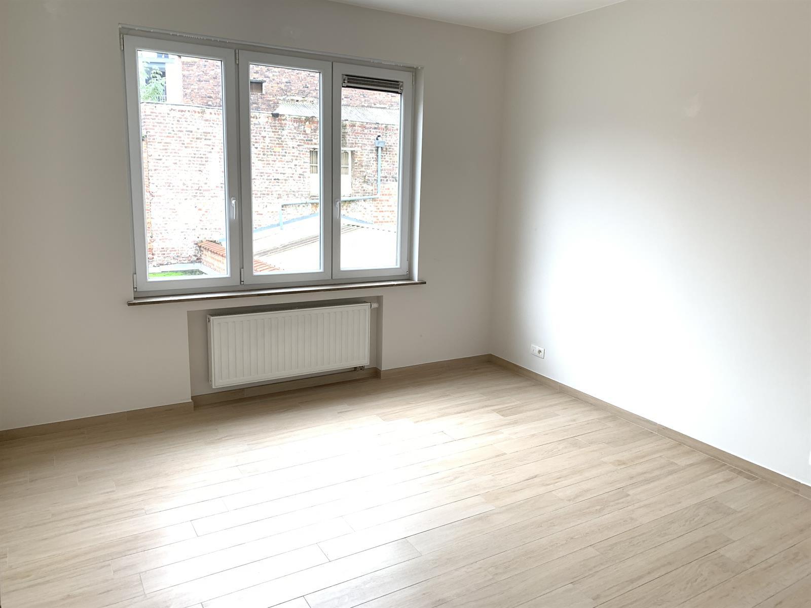 Appartement - Molenbeek-Saint-Jean - #4199507-6