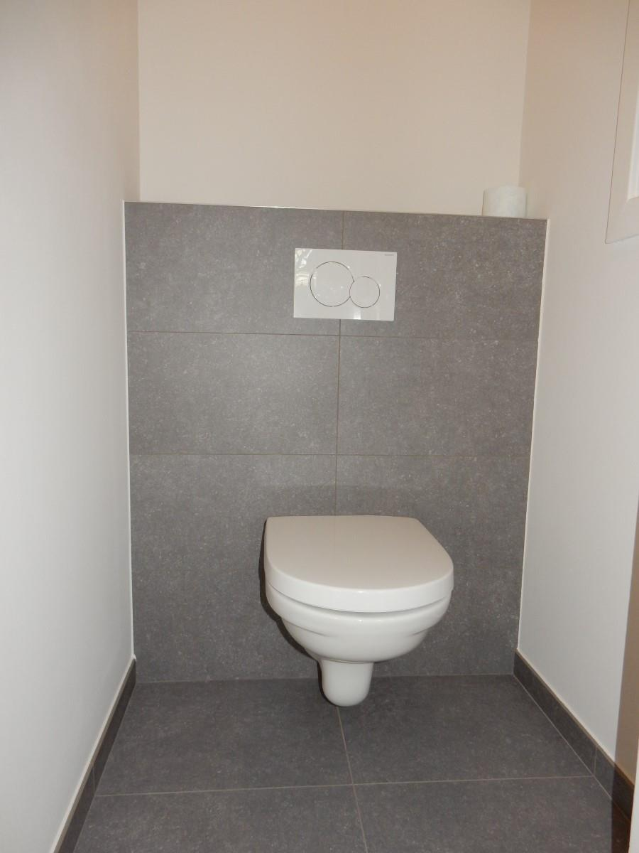 Appartement - Molenbeek-Saint-Jean - #4199507-9