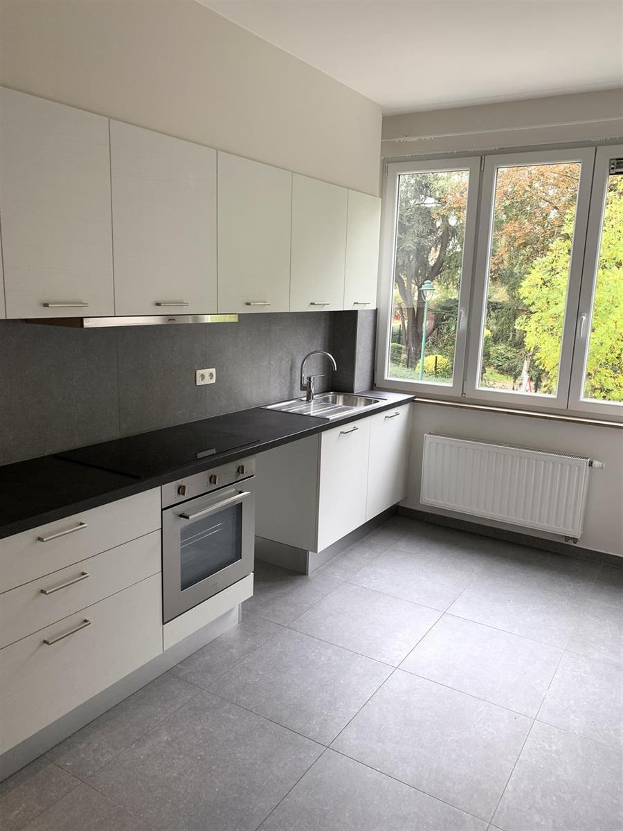 Appartement - Molenbeek-Saint-Jean - #4199507-3