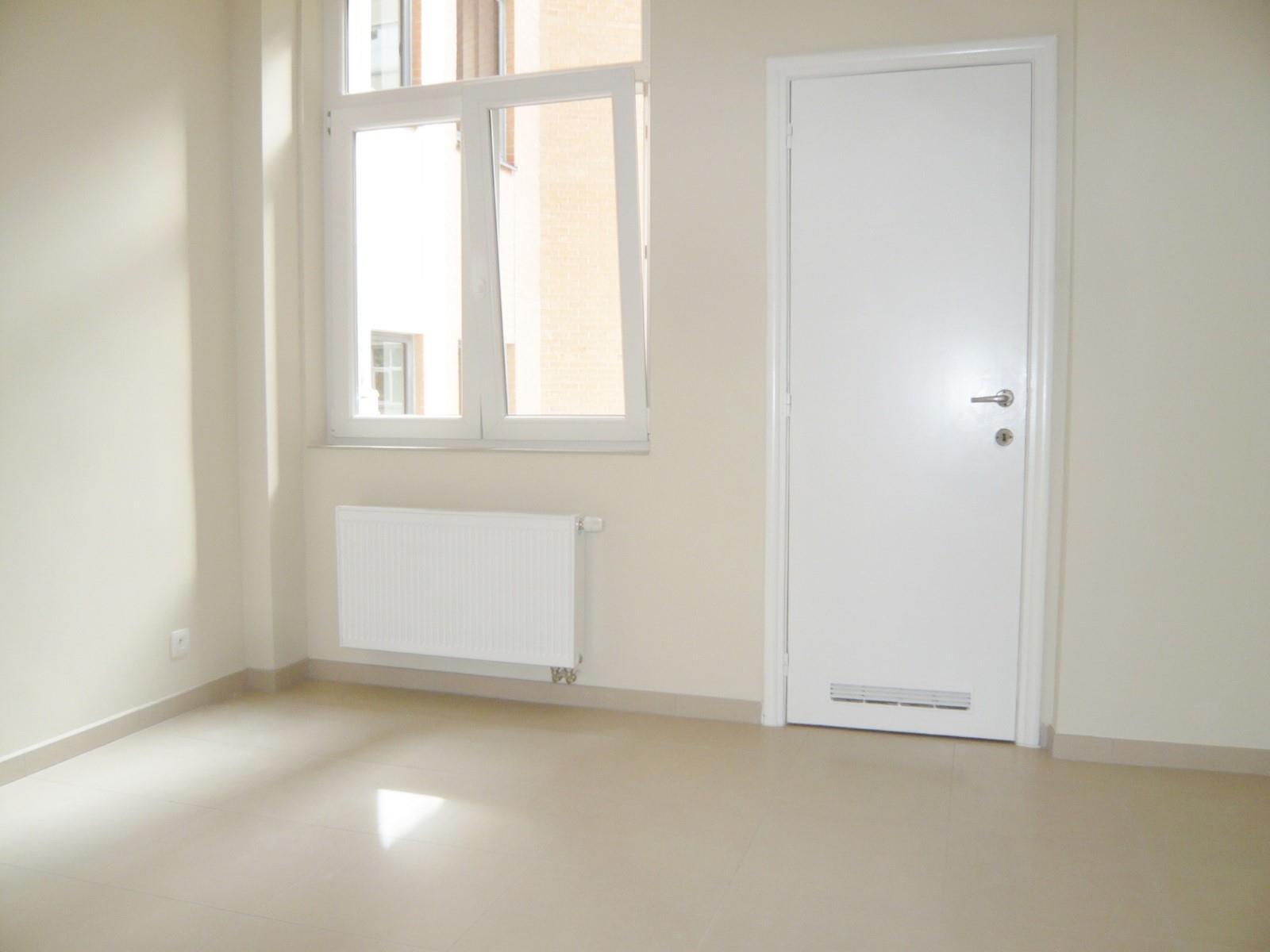 Appartement - Bruxelles - #4218314-4