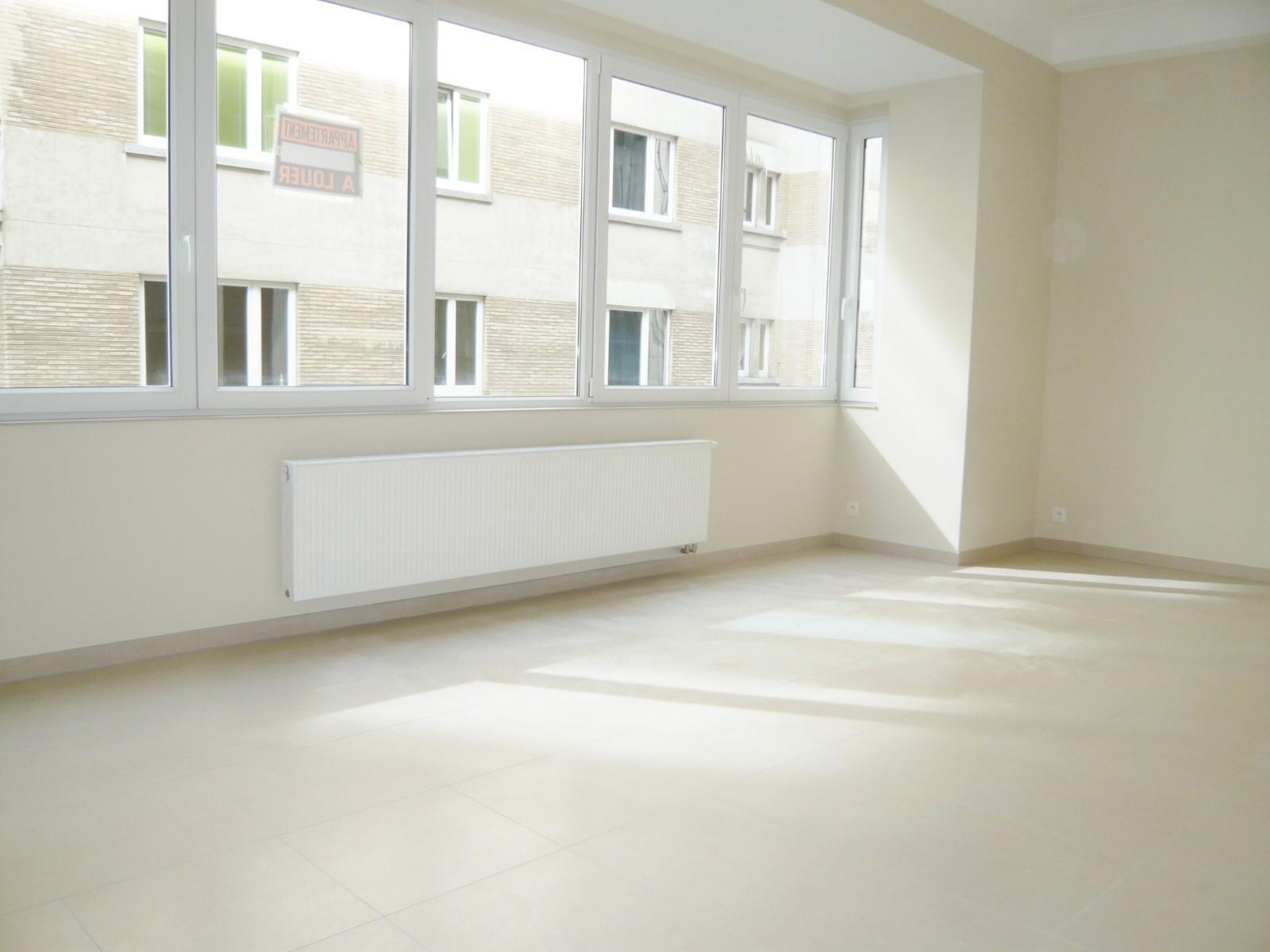 Appartement - Bruxelles - #4218314-0