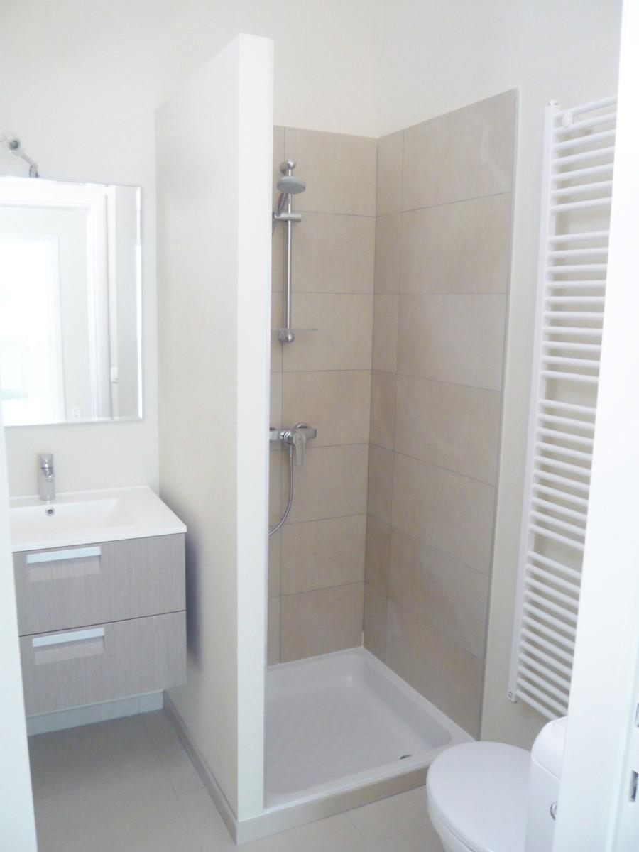 Appartement - Bruxelles - #4218314-5