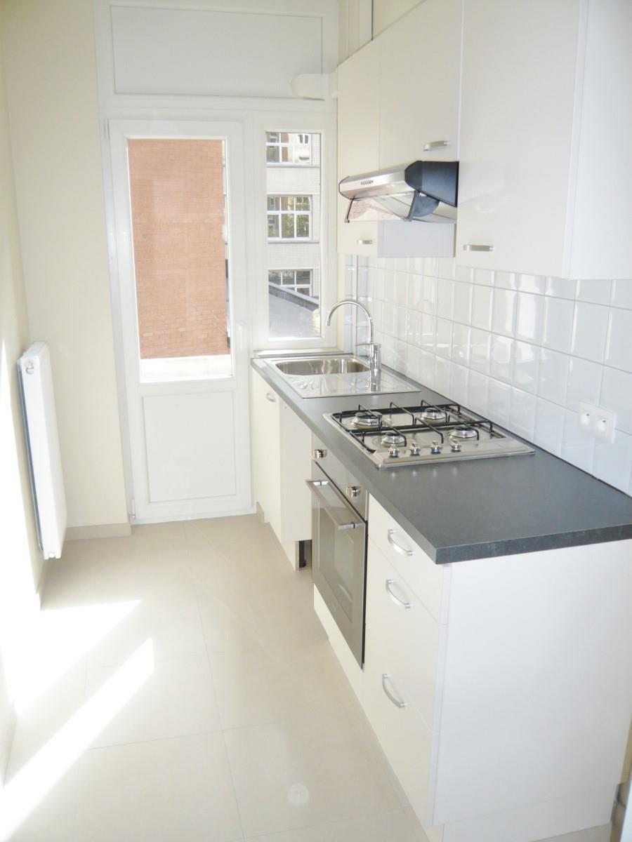 Appartement - Bruxelles - #4218314-3