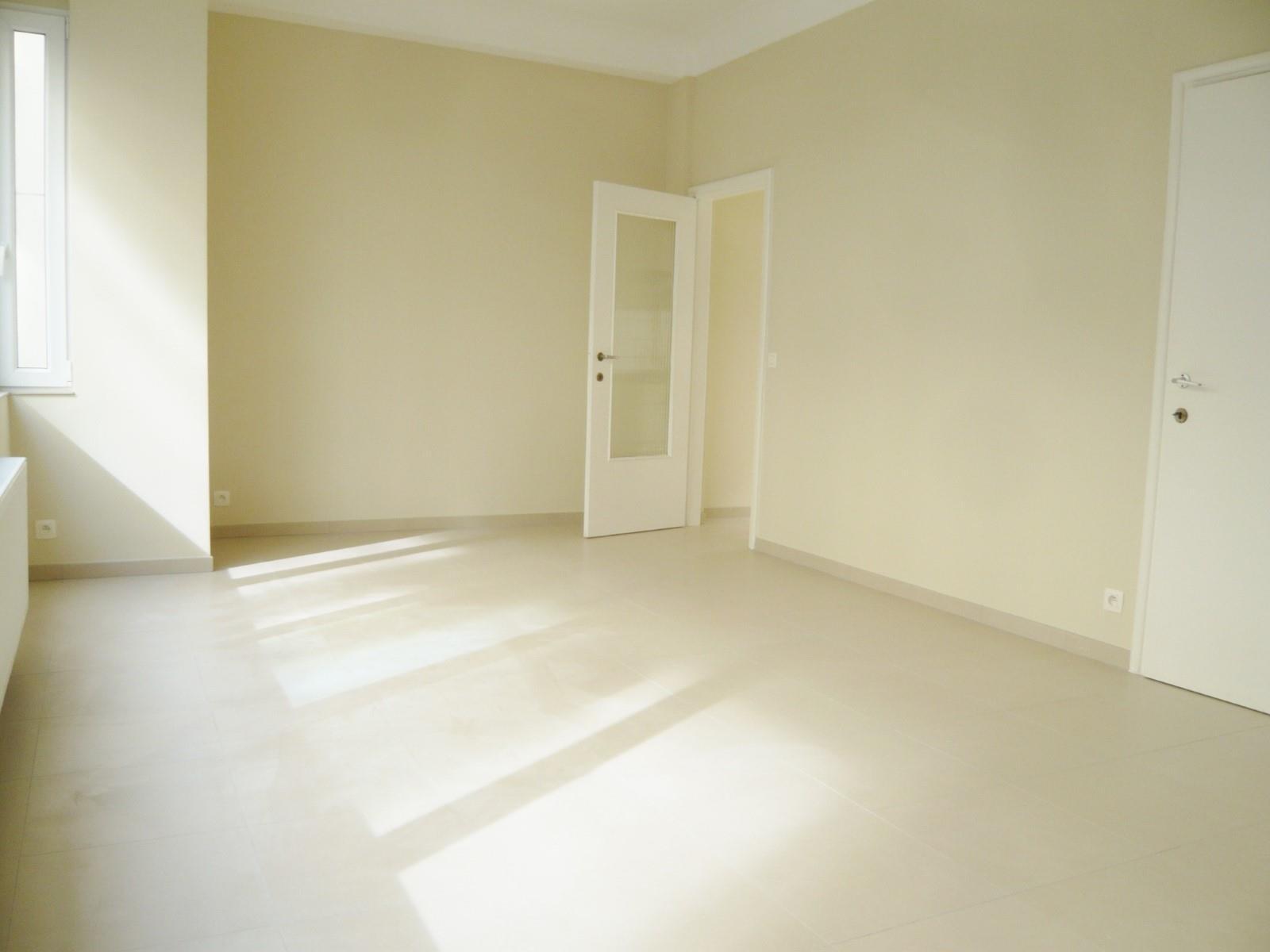 Appartement - Bruxelles - #4218314-2