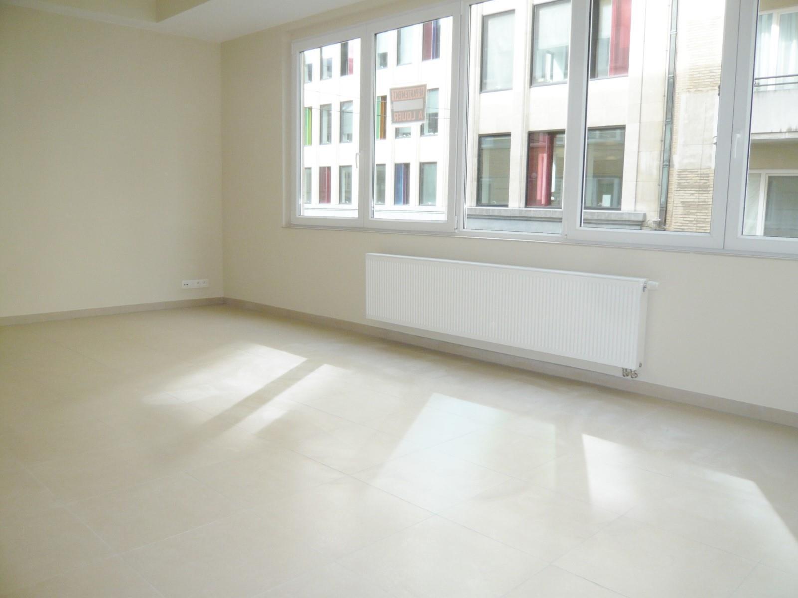 Appartement - Bruxelles - #4218314-1