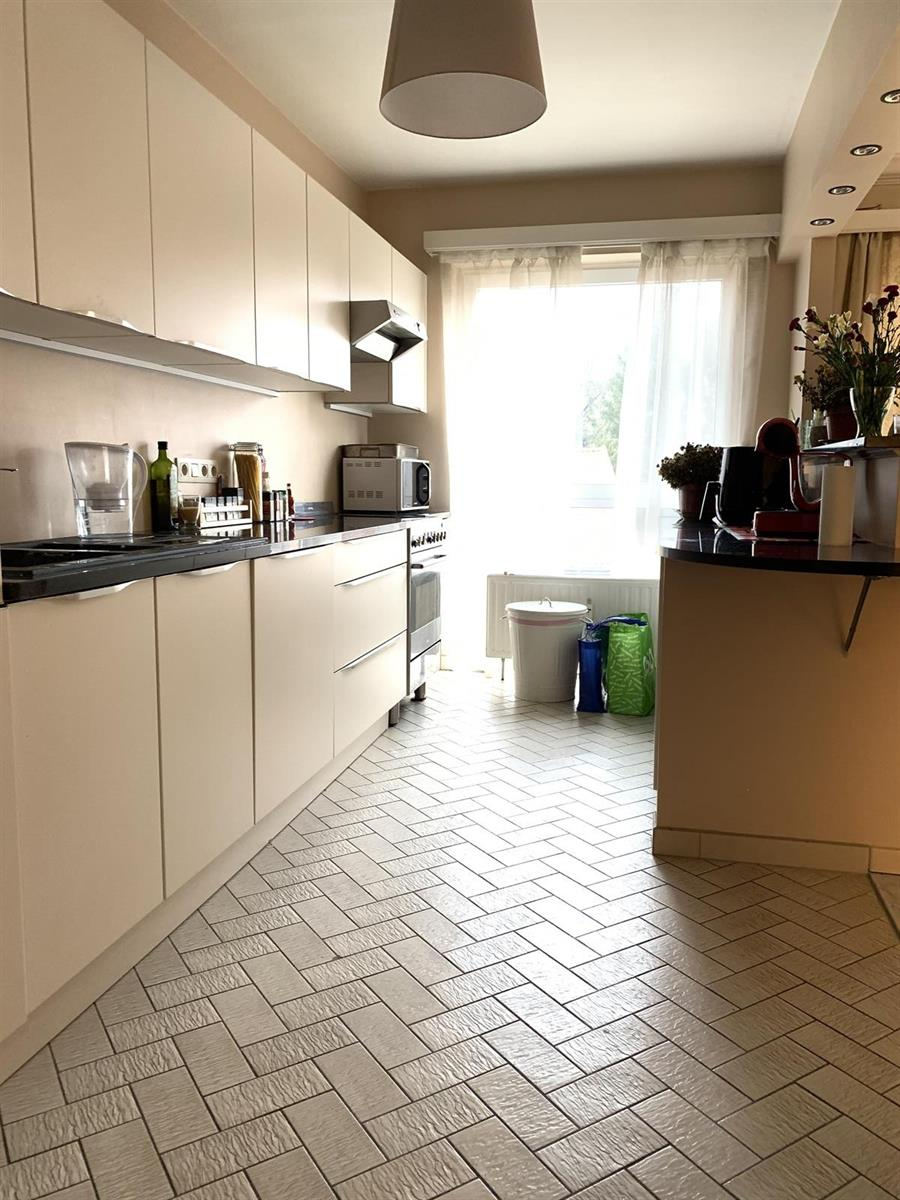 Appartement - Woluwe-Saint-Pierre - #4223959-4