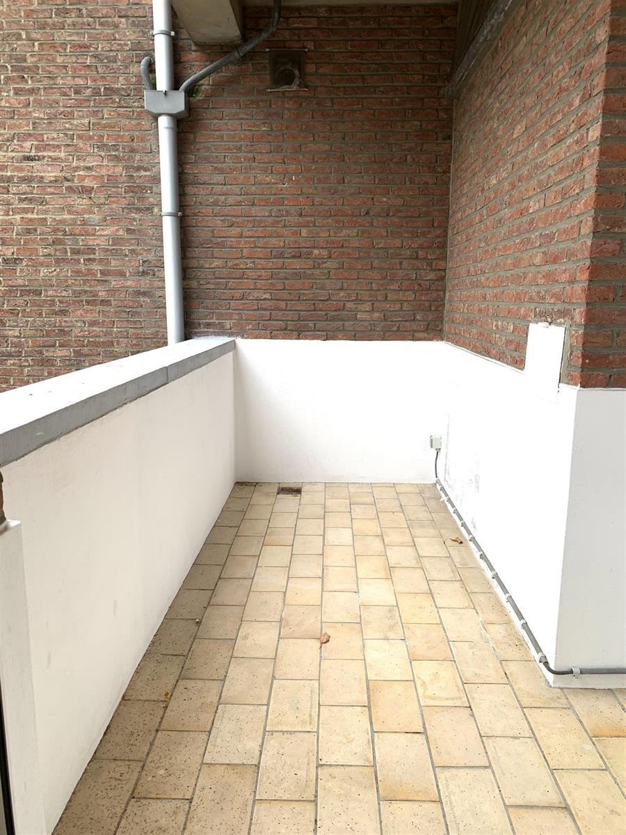 Appartement - Etterbeek - #4224211-9