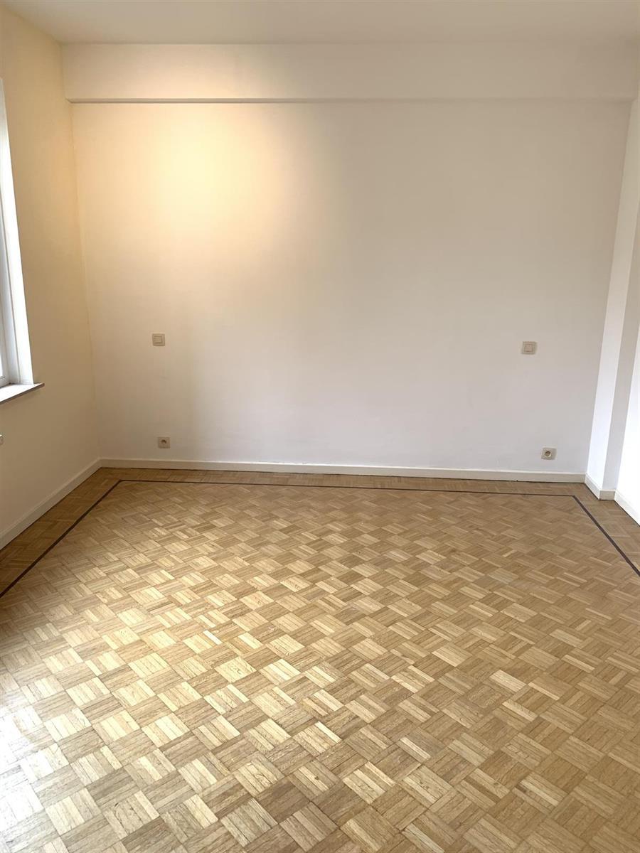 Appartement - Etterbeek - #4224211-20