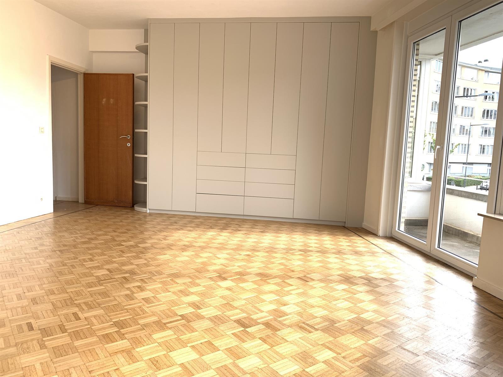 Appartement - Etterbeek - #4224211-11