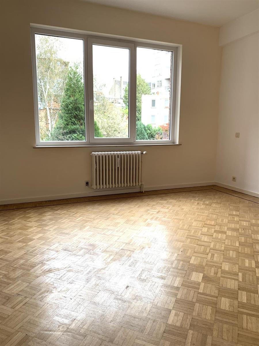 Appartement - Etterbeek - #4224211-19