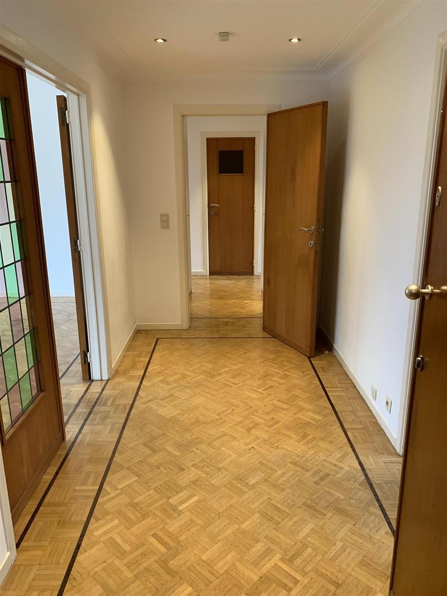 Appartement - Etterbeek - #4224211-23