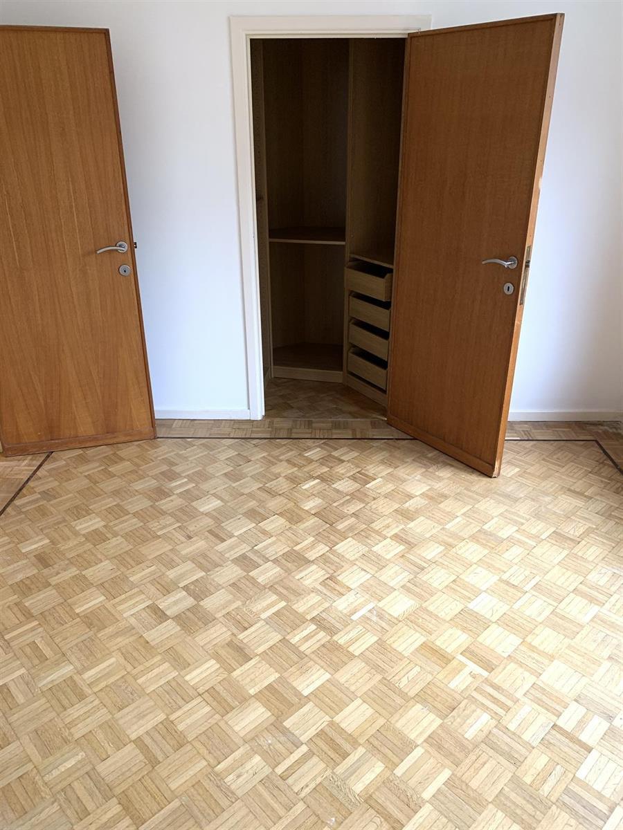 Appartement - Etterbeek - #4224211-21