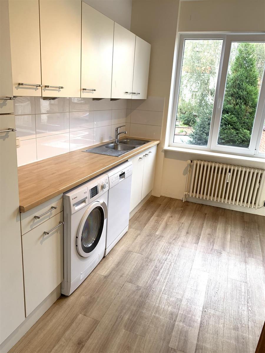 Appartement - Etterbeek - #4224211-5