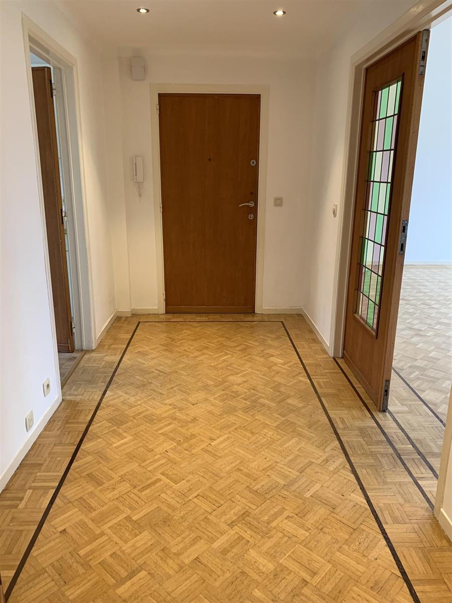 Appartement - Etterbeek - #4224211-22