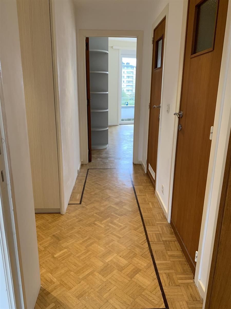 Appartement - Etterbeek - #4224211-10