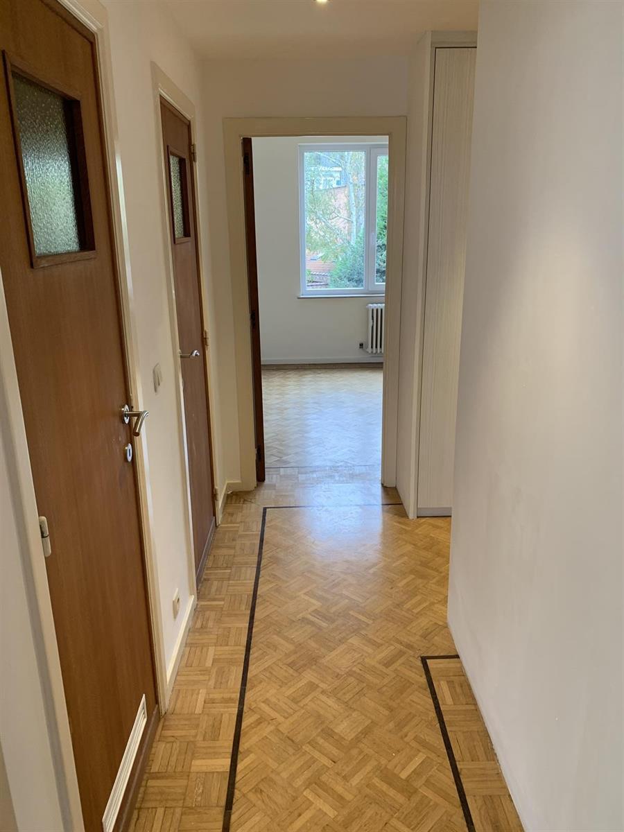 Appartement - Etterbeek - #4224211-15