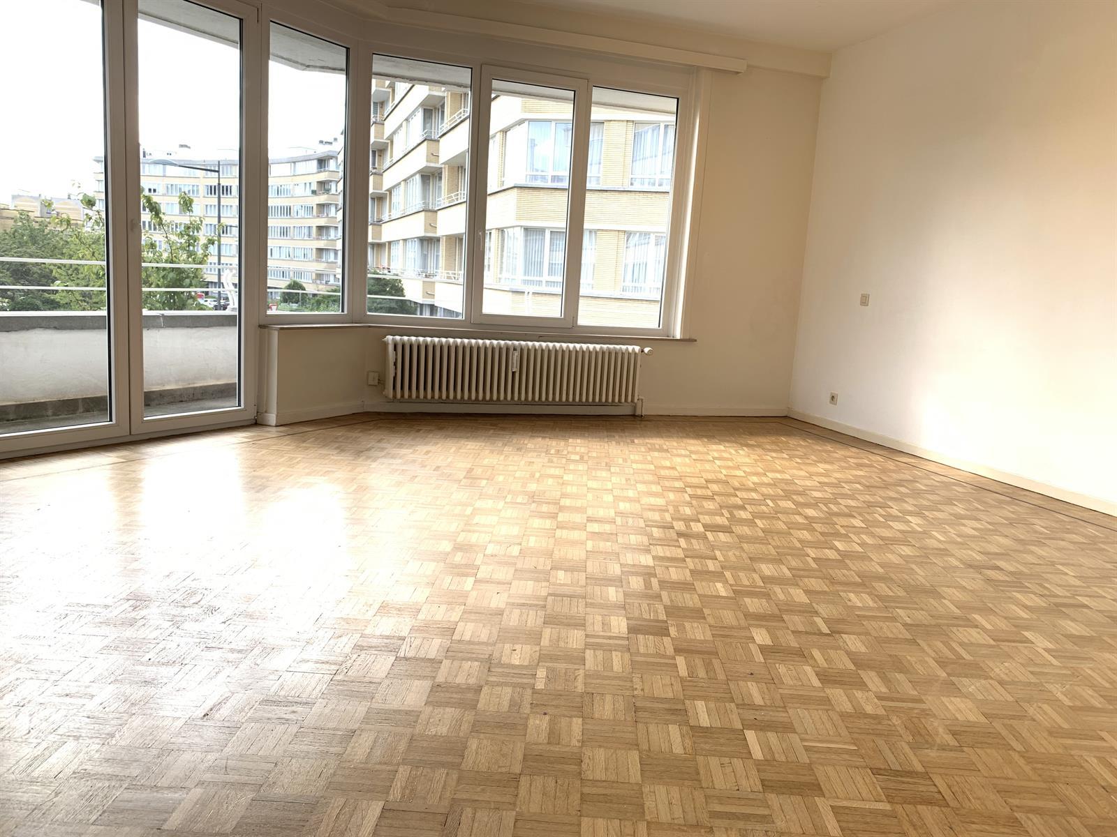 Appartement - Etterbeek - #4224211-13
