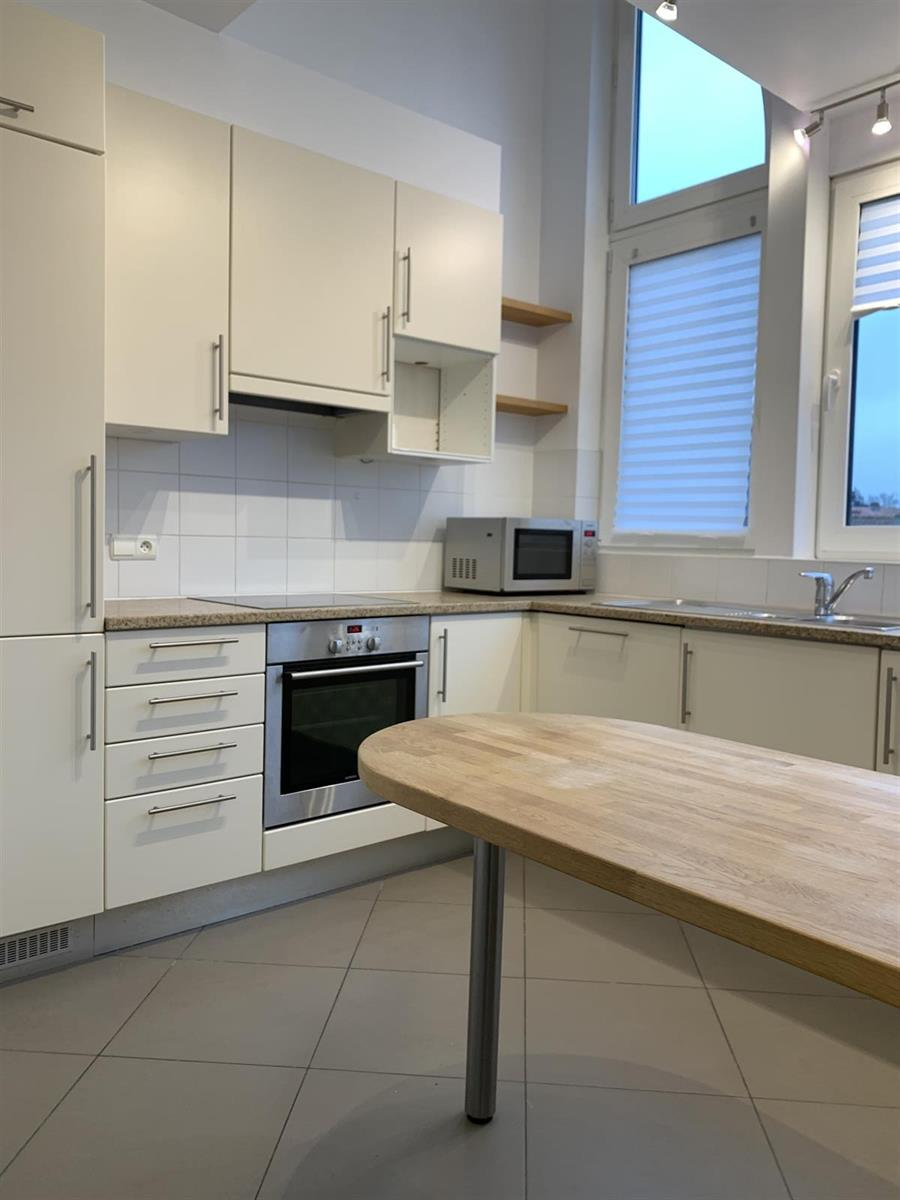 Duplex - Woluwe-Saint-Pierre - #4241616-7