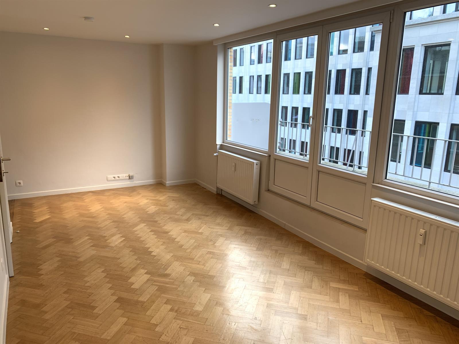 Penthouse - Bruxelles - #4244069-2