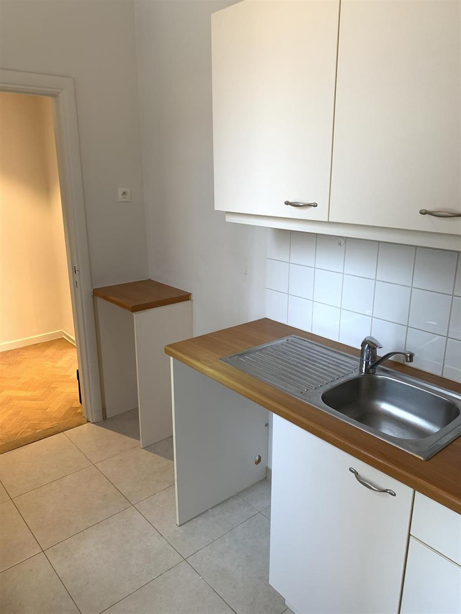 Penthouse - Bruxelles - #4244069-6