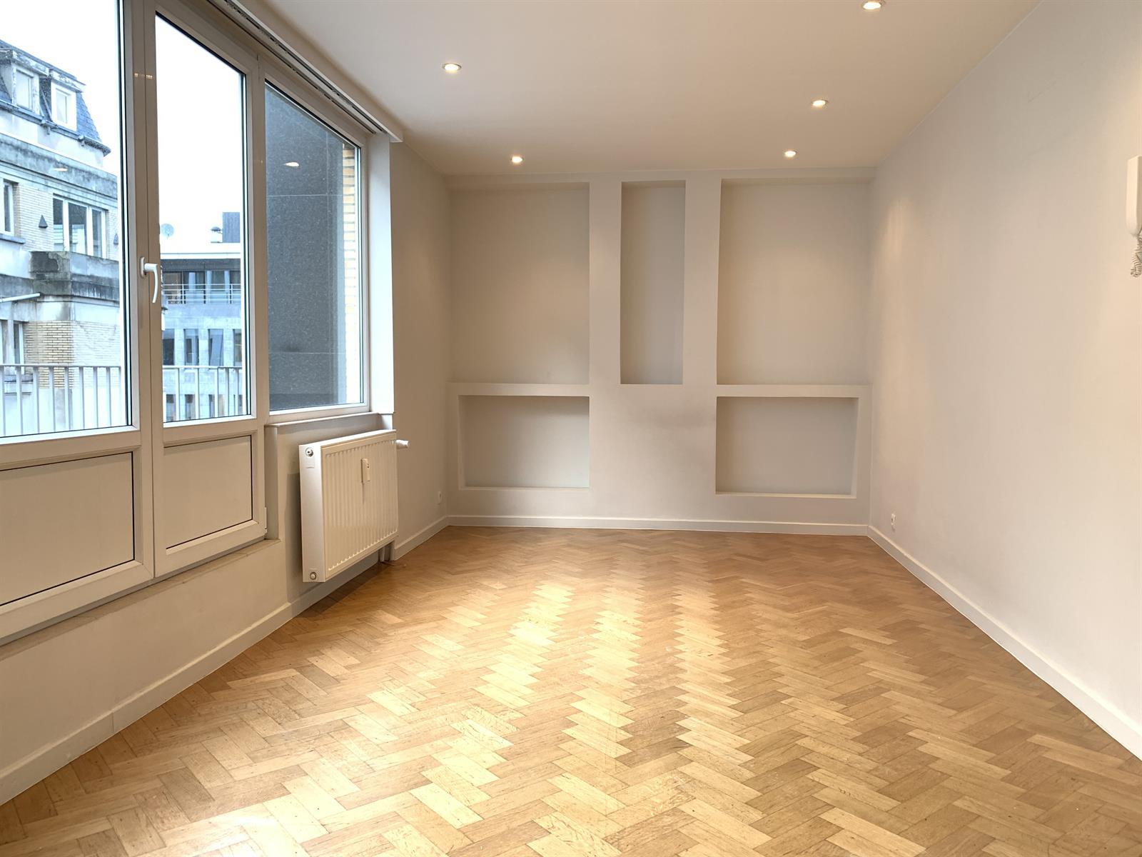 Penthouse - Bruxelles - #4244069-0