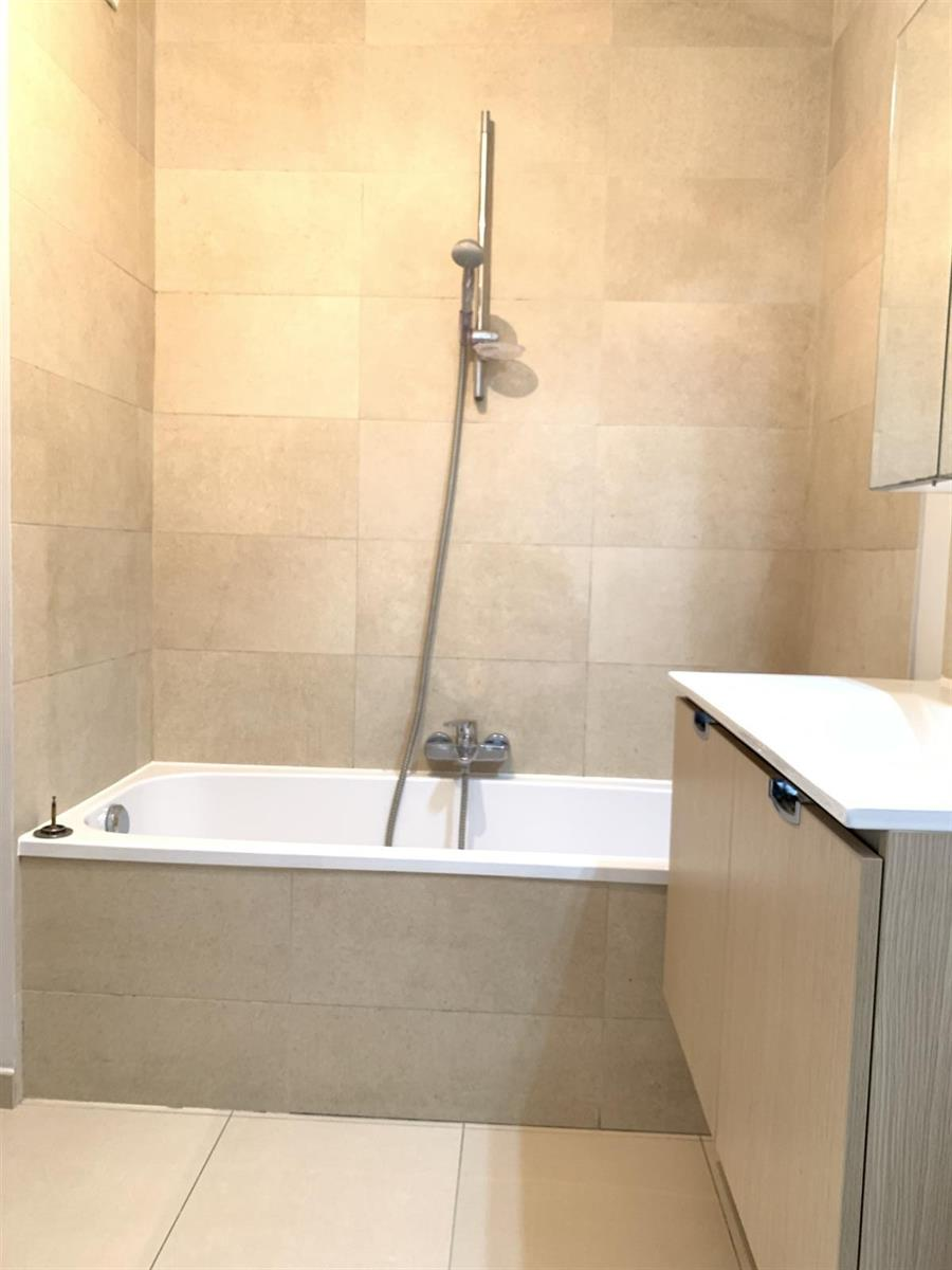 Appartement - Molenbeek-Saint-Jean - #4252746-5