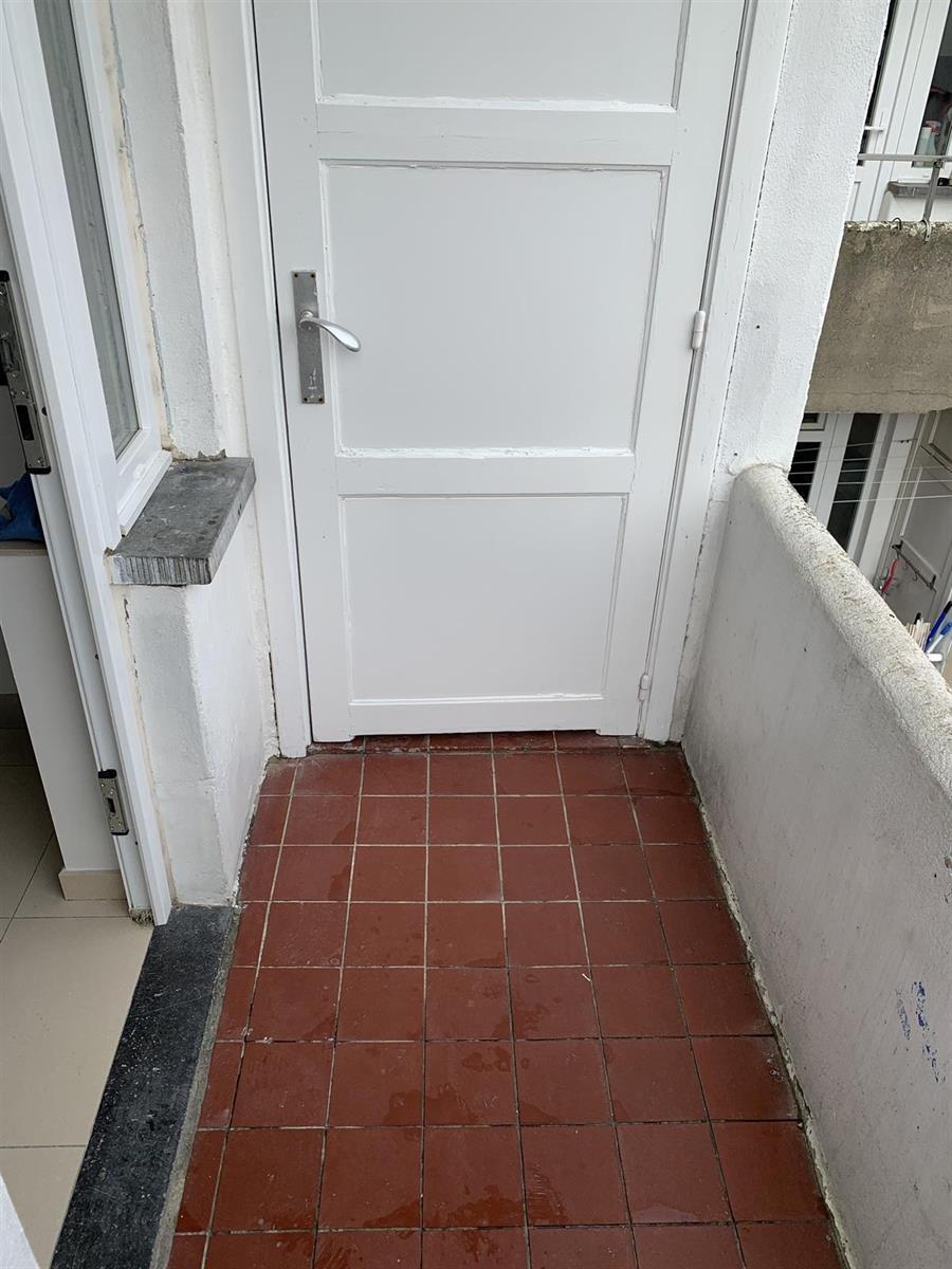 Appartement - Molenbeek-Saint-Jean - #4252746-8