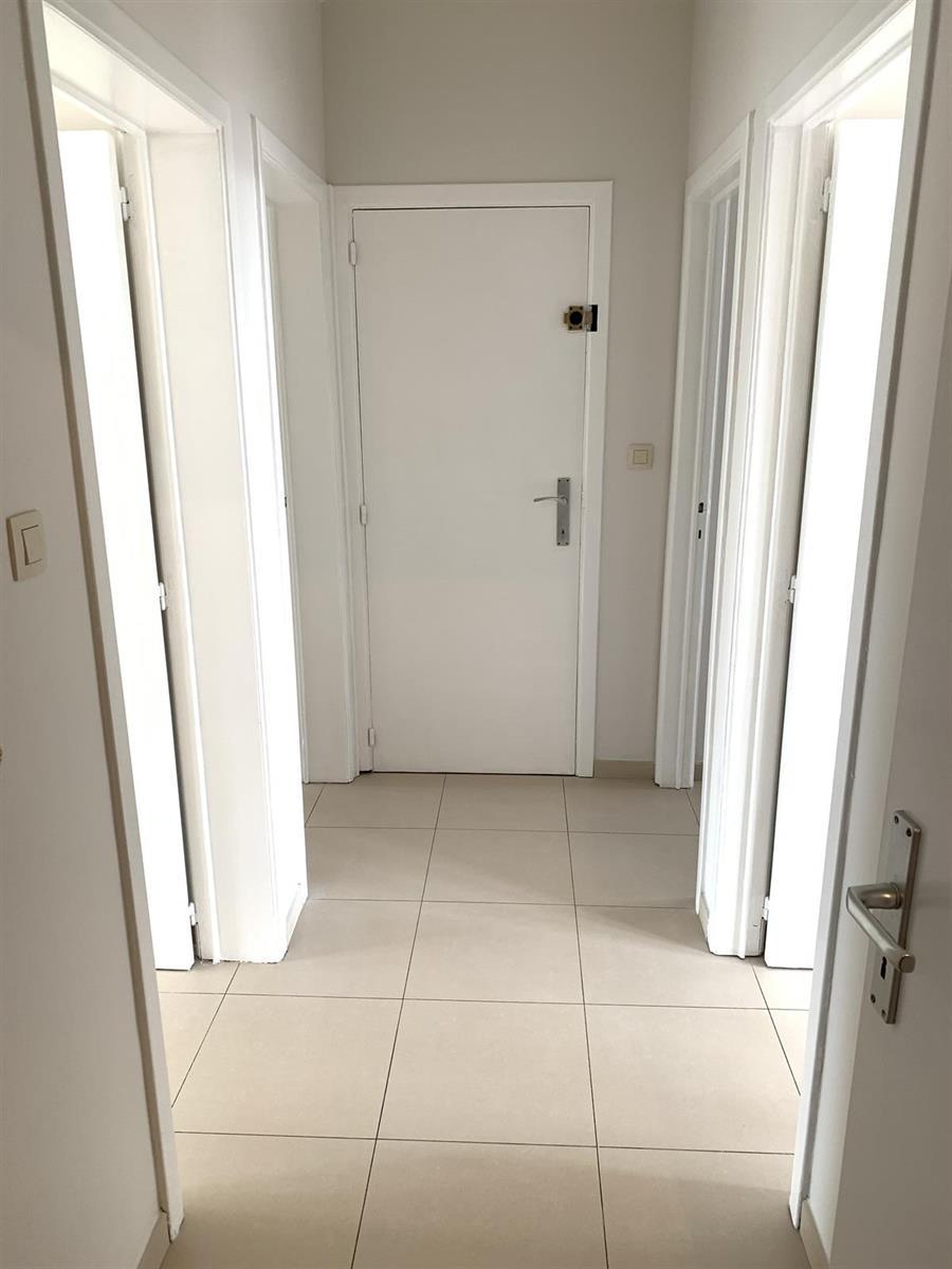 Appartement - Molenbeek-Saint-Jean - #4252746-7