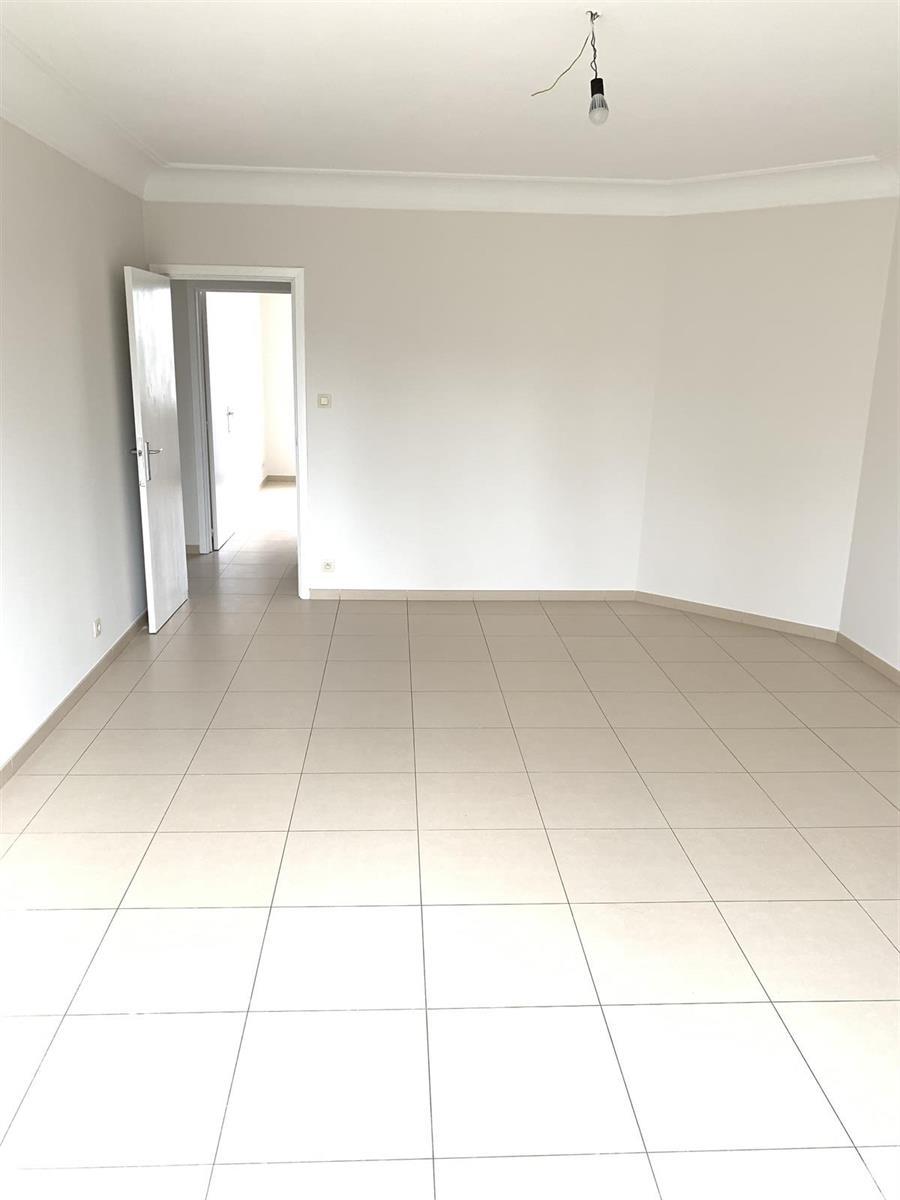 Appartement - Molenbeek-Saint-Jean - #4252746-1
