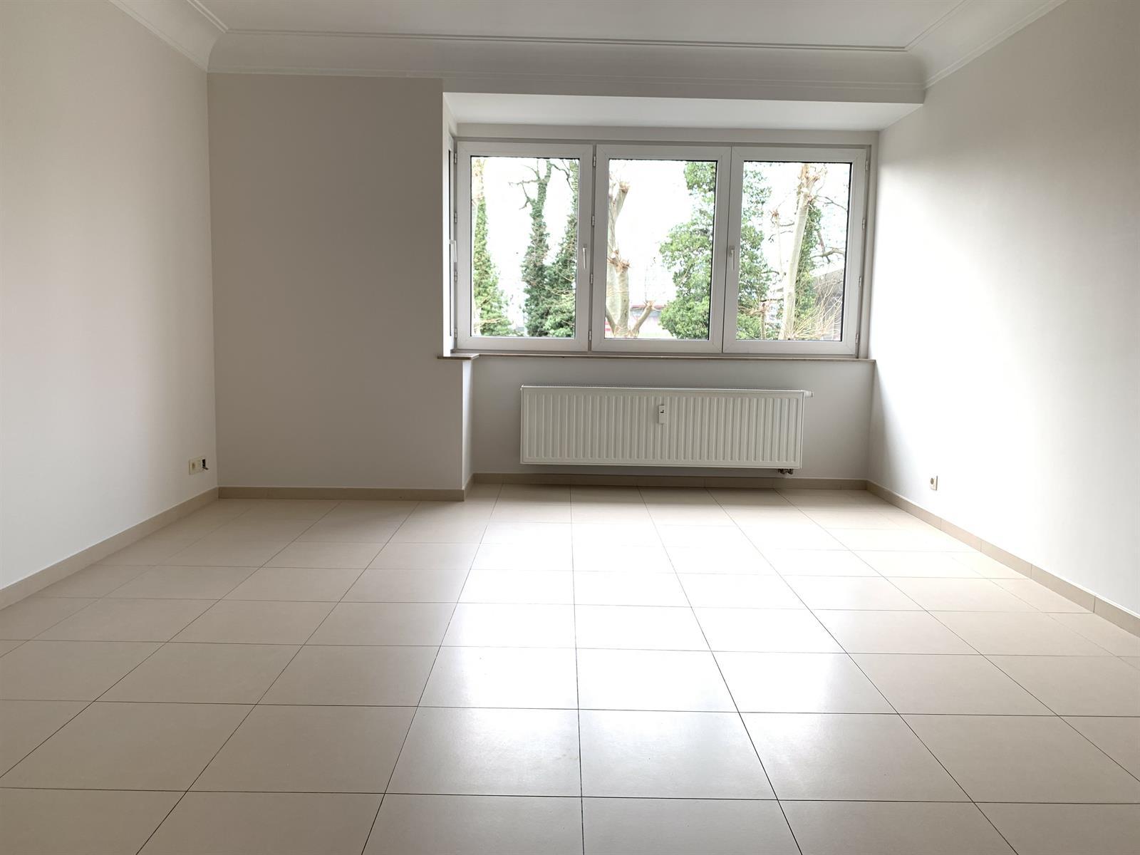 Appartement - Molenbeek-Saint-Jean - #4252746-0