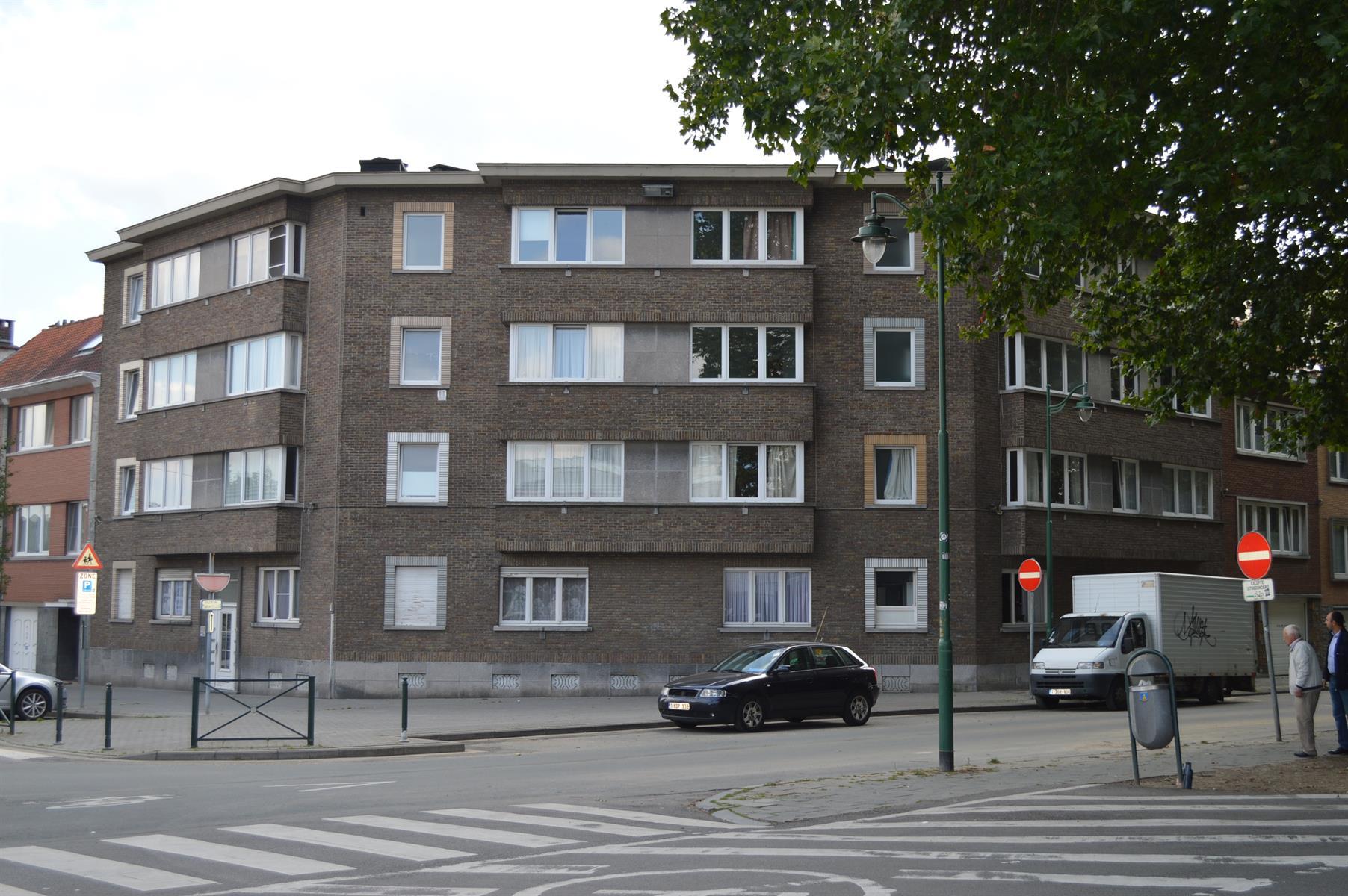 Appartement - Molenbeek-Saint-Jean - #4252746-10