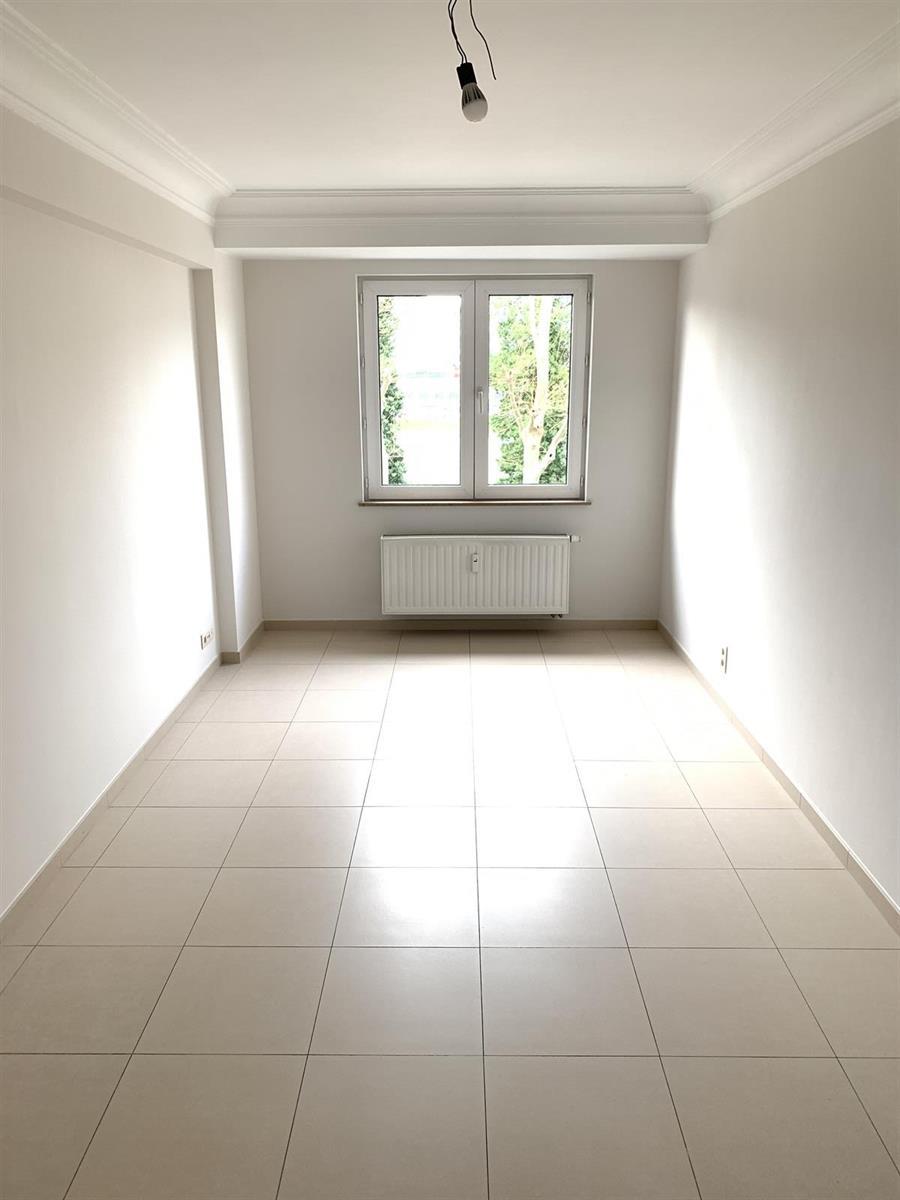 Appartement - Molenbeek-Saint-Jean - #4252746-6
