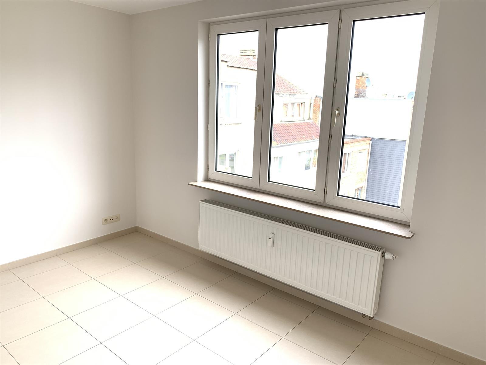 Appartement - Molenbeek-Saint-Jean - #4252746-4