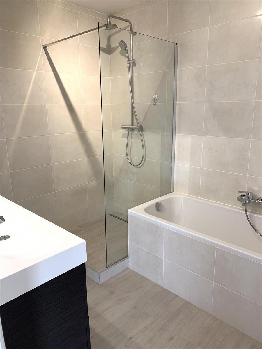 Appartement - Woluwe-Saint-Pierre - #4283207-10