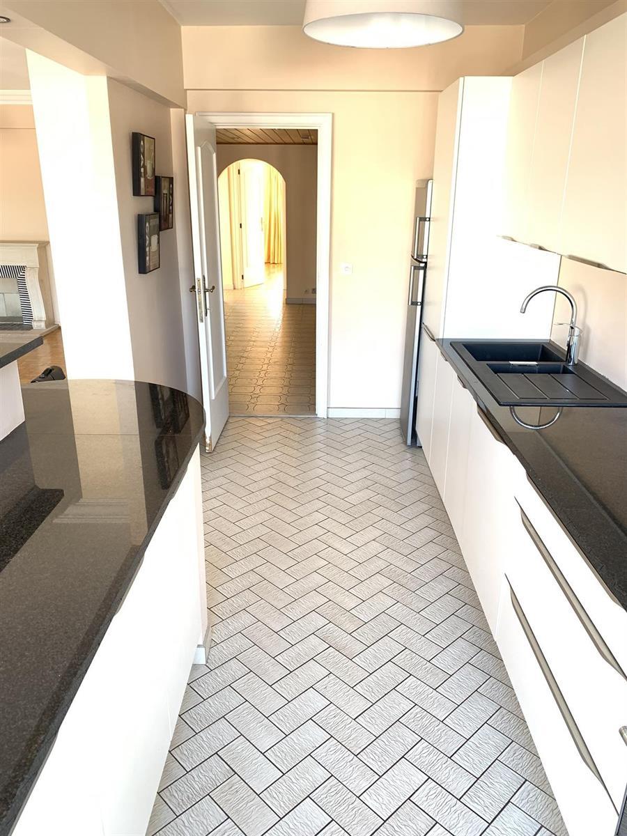 Appartement - Woluwe-Saint-Pierre - #4283207-4