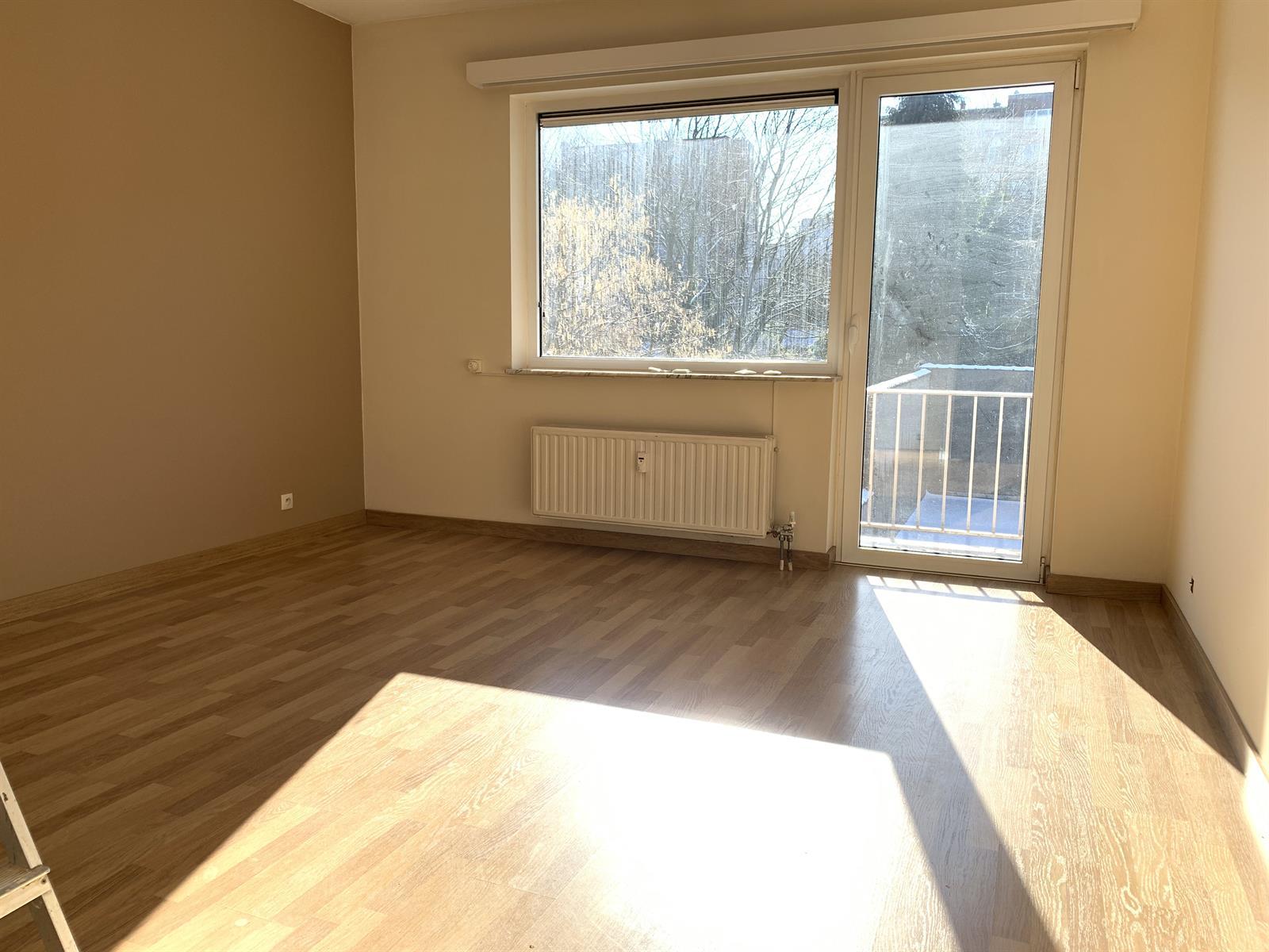 Appartement - Woluwe-Saint-Pierre - #4283207-7