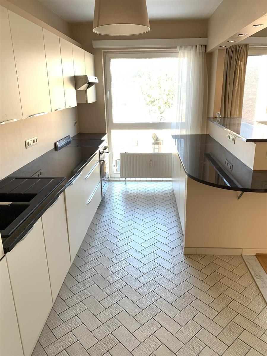 Appartement - Woluwe-Saint-Pierre - #4283207-3