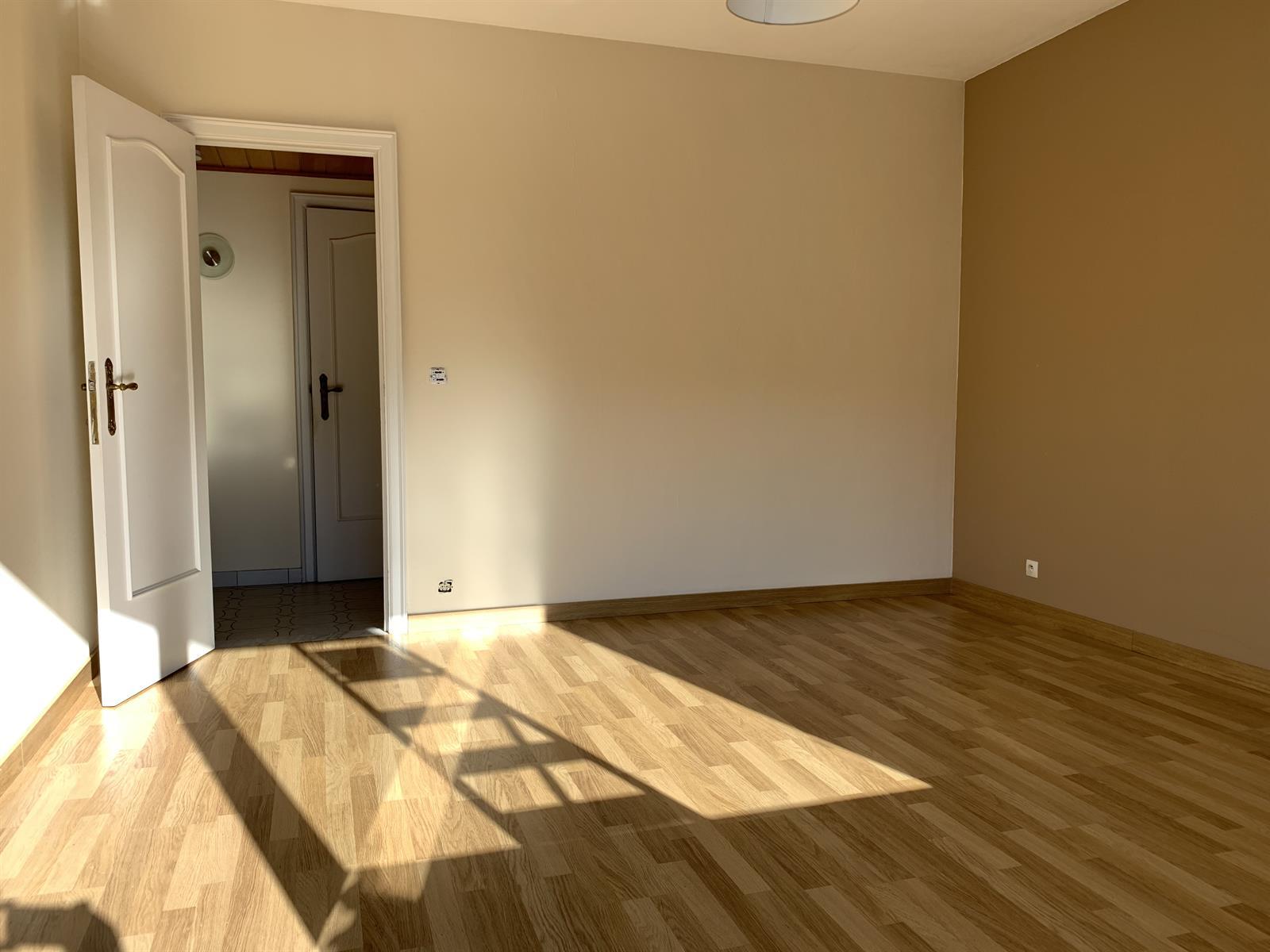 Appartement - Woluwe-Saint-Pierre - #4283207-8