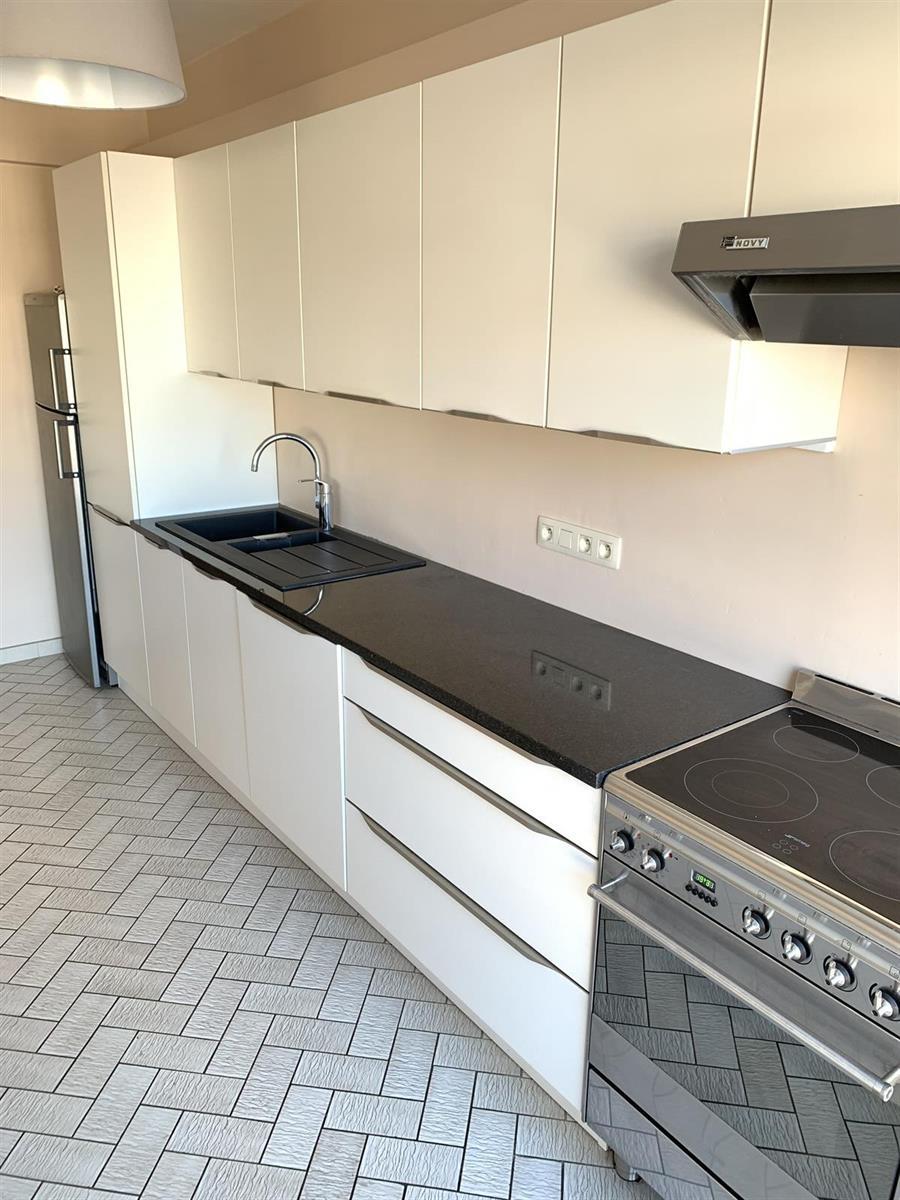Appartement - Woluwe-Saint-Pierre - #4283207-5