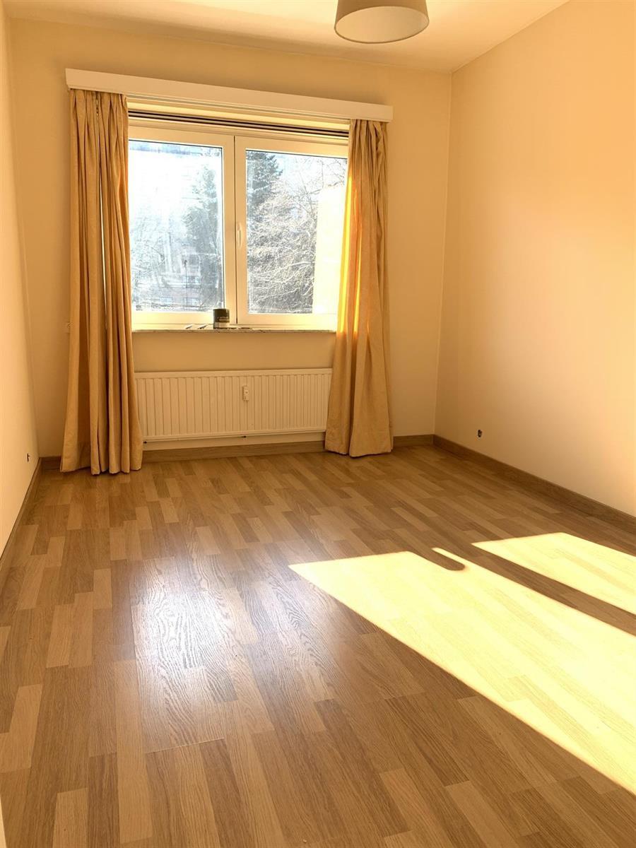 Appartement - Woluwe-Saint-Pierre - #4283207-12