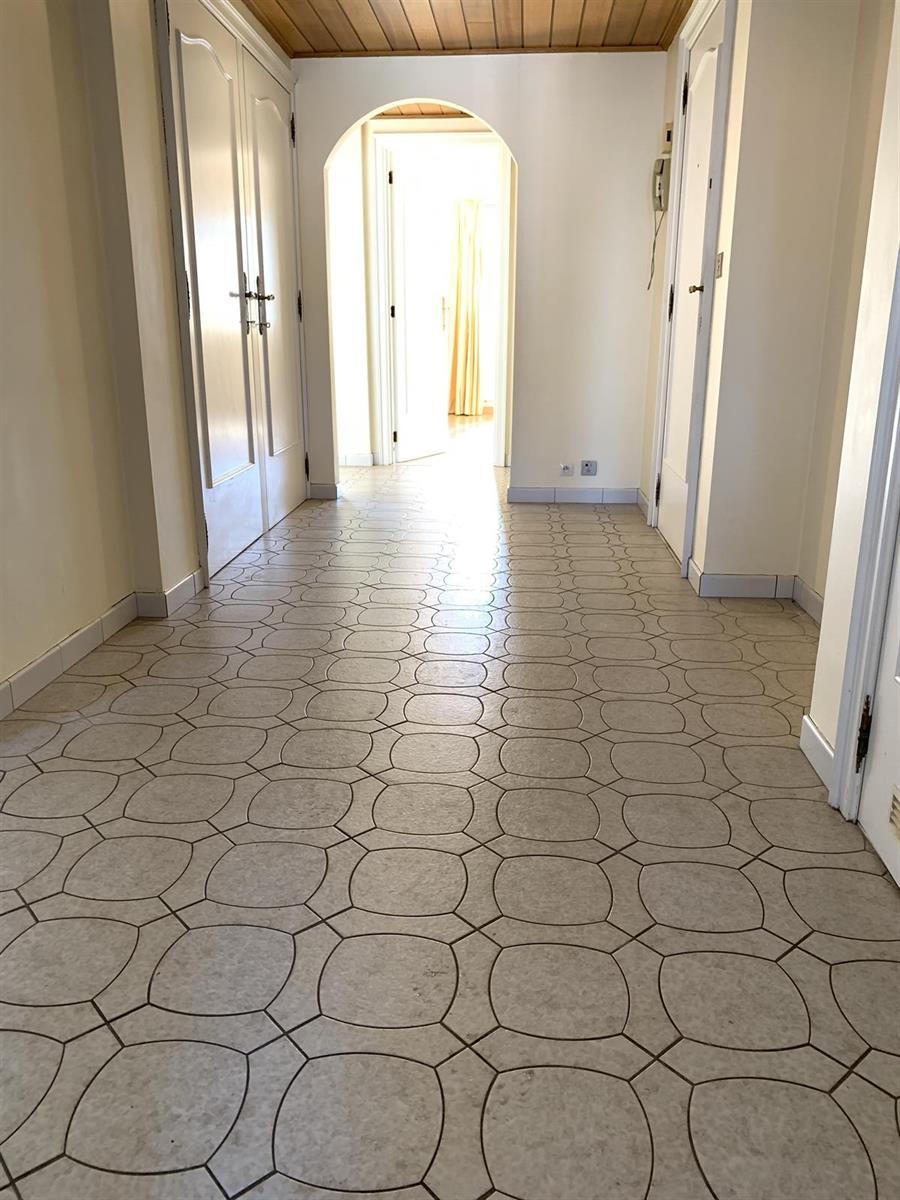 Appartement - Woluwe-Saint-Pierre - #4283207-6