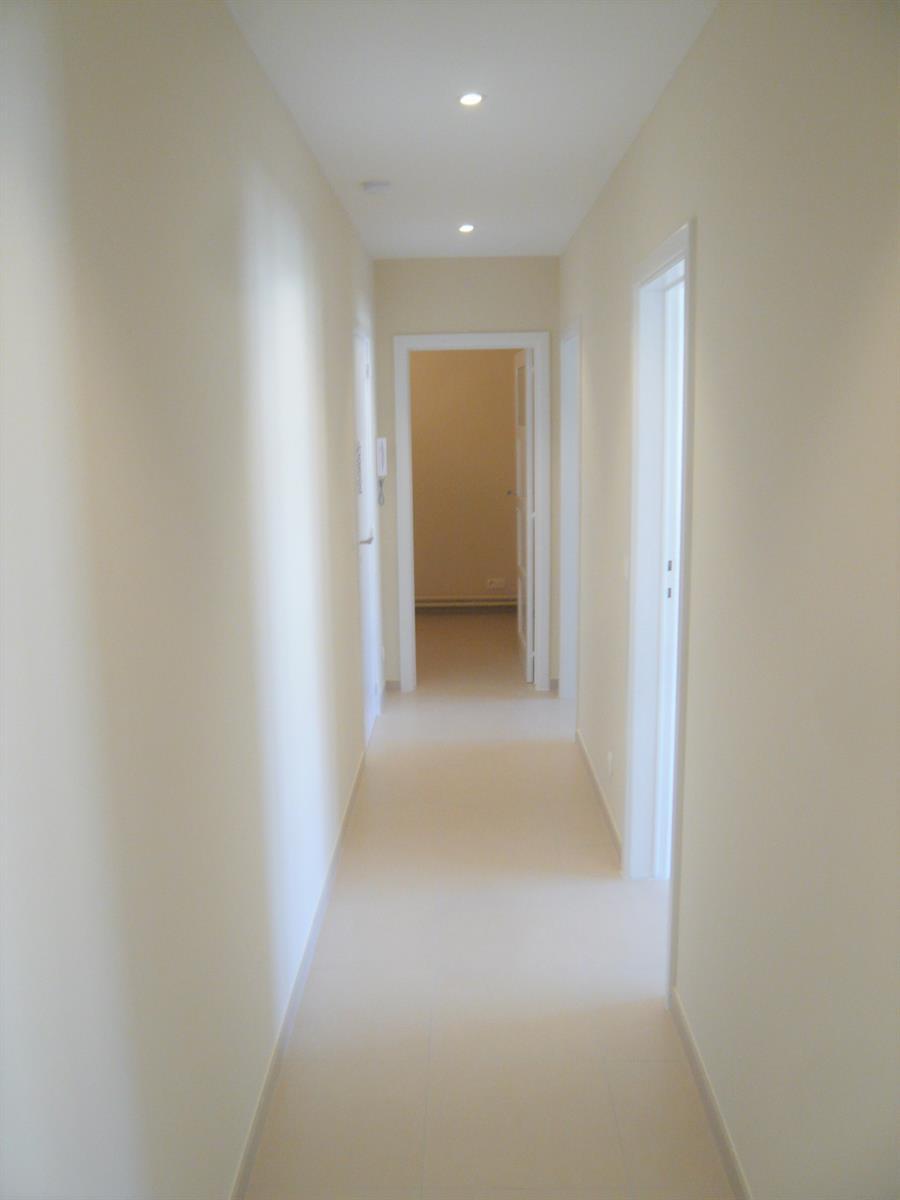 Appartement - Woluwe-Saint-Lambert - #4286376-16