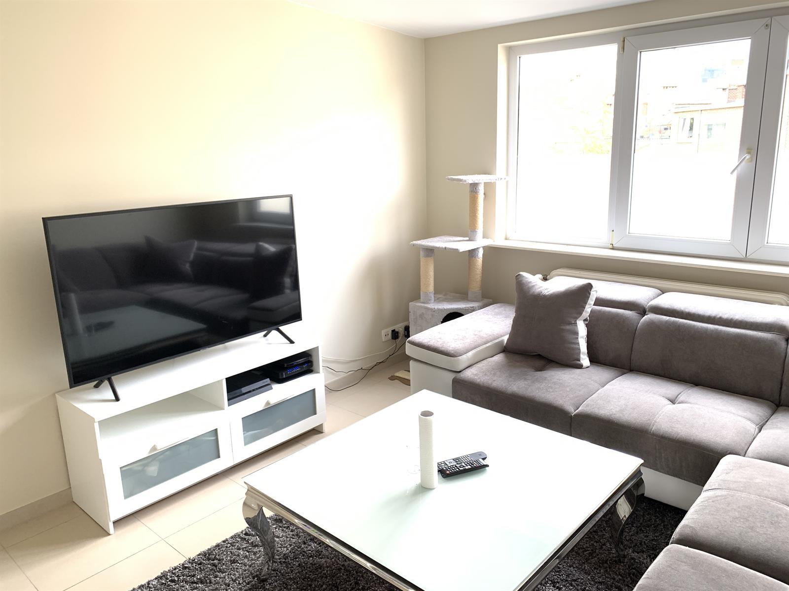 Appartement - Woluwe-Saint-Lambert - #4286376-12