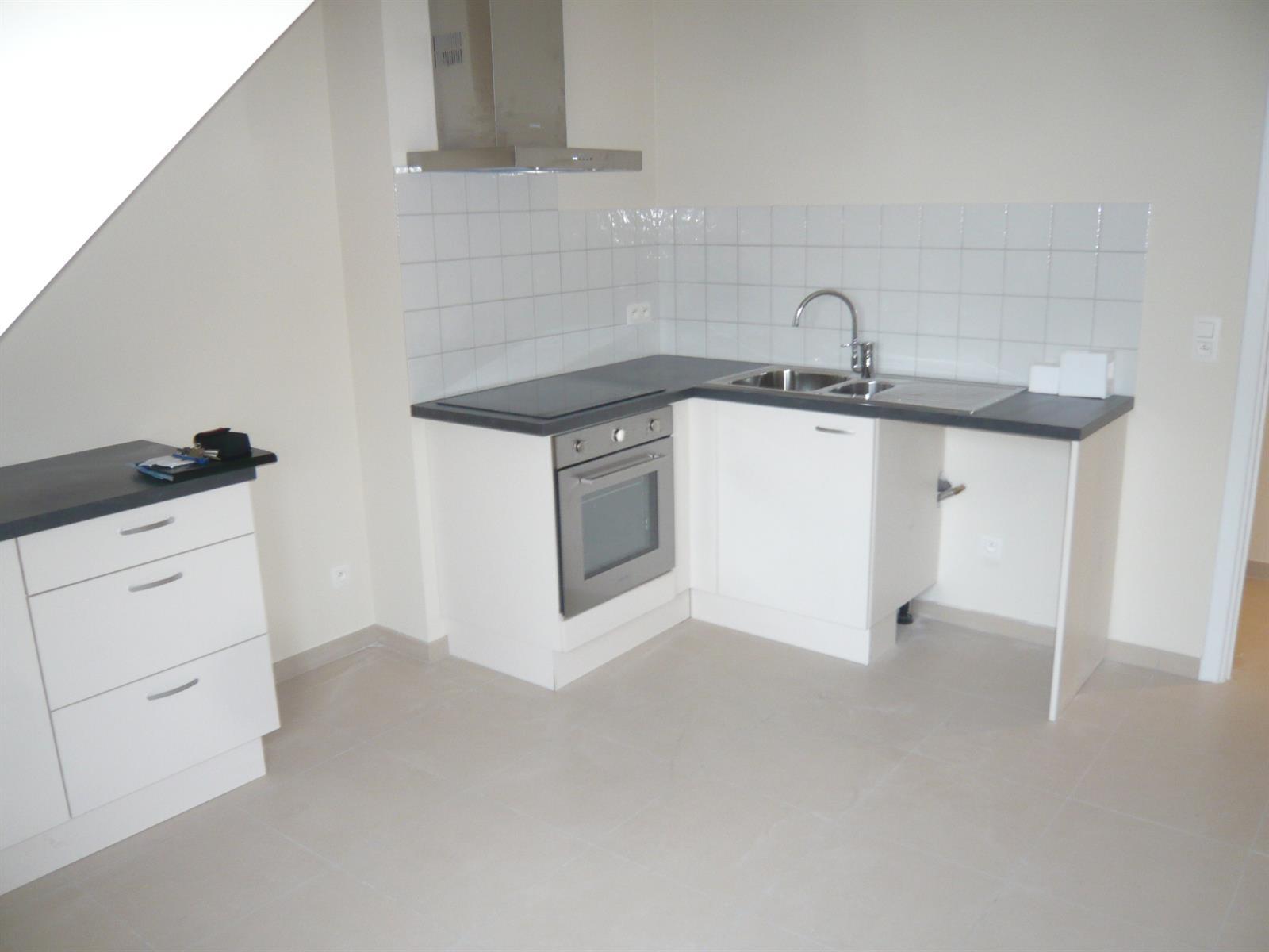Appartement - Woluwe-Saint-Lambert - #4286376-13